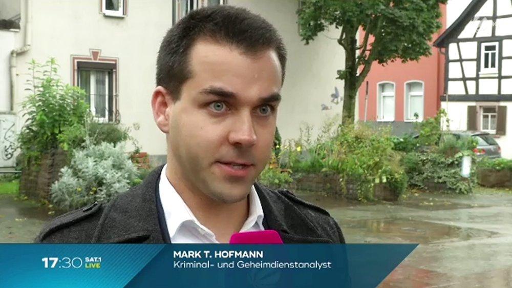 Mark-T.-Hofmann-Bekannter-Profiler-Deutschland