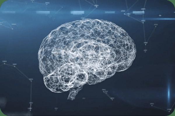 Predictive Profiling und künstliche Intelligenz